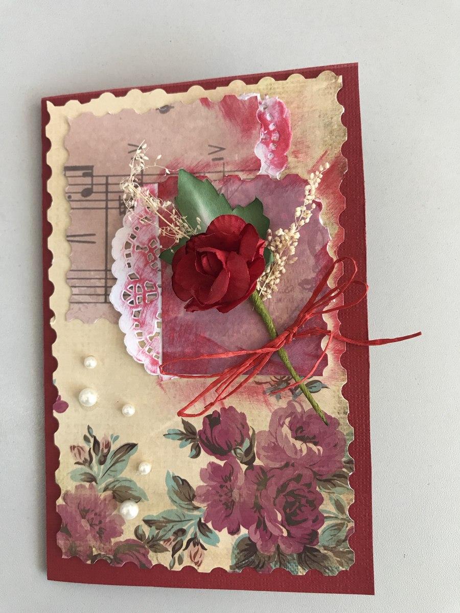 пчела открытки ручной работы и стихи к ним марте